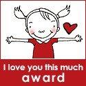 Emilia Award