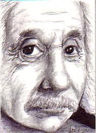 Einstein 1