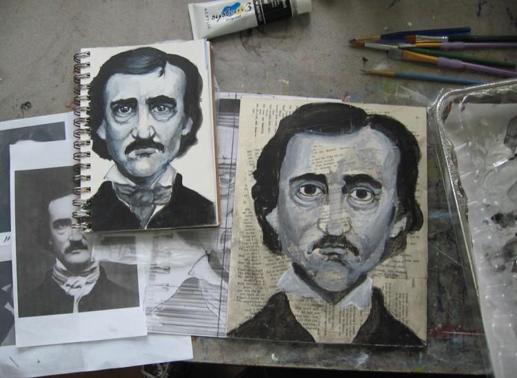 Poe_draft