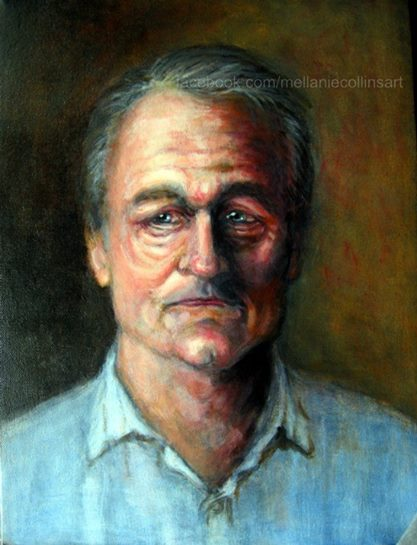 Bill-Murray-WIP-painting-7