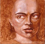 acrylic-portrait-painting-process-1