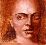 acrylic-portrait-painting-process-2