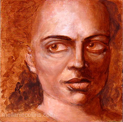 acrylic-portrait-painting-process-2