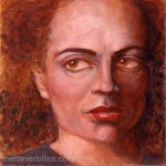 acrylic-portrait-painting-process-3