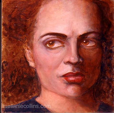 acrylic-portrait-painting-process-4