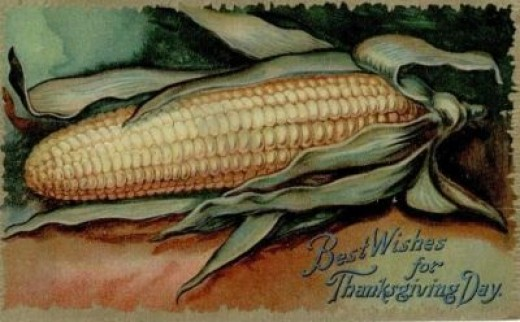 vintage-vegan-thanksgiving-graphic
