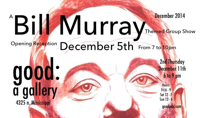 Bill-Murray-themed-show-good-a-gallery